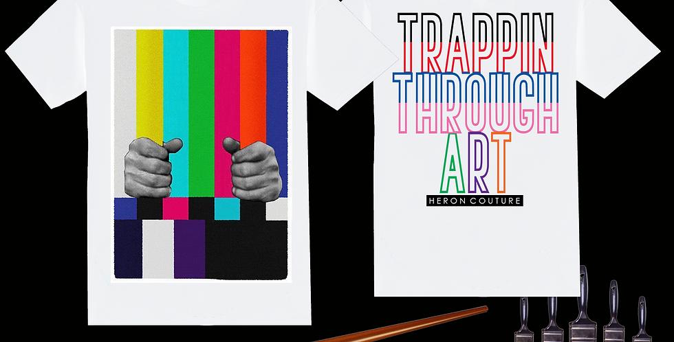 Art - Trap
