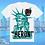 "Thumbnail: Brooklyn ""Liberty"" T-shirt"