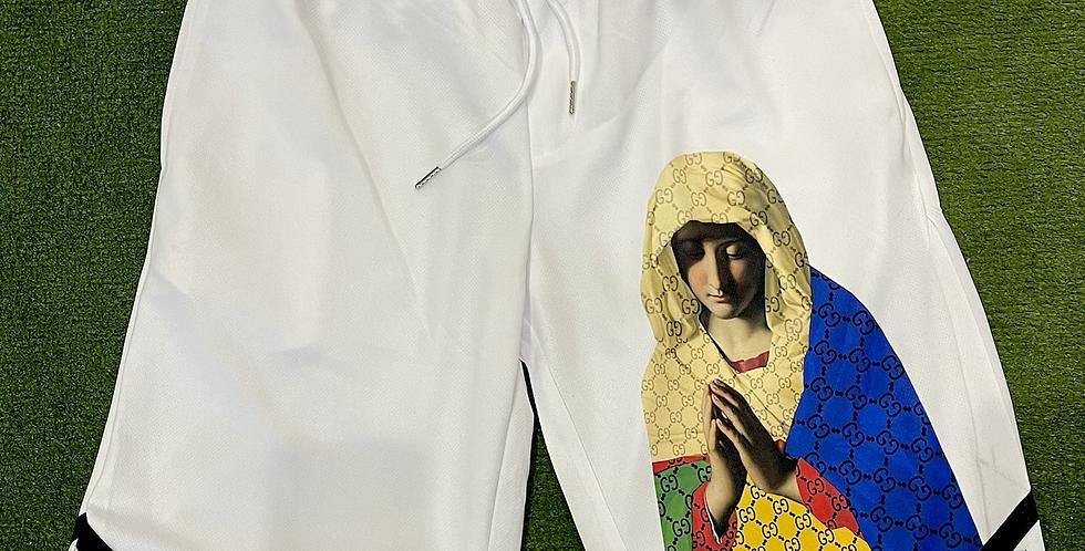 Pray For Designer (Double g)