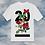 Thumbnail: Spring bling 2020 T-shirt