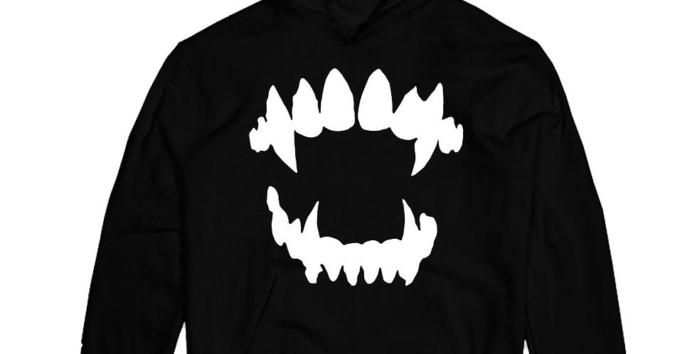 Day walker hoodie