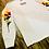 Thumbnail: Burning Rose long sleeve top