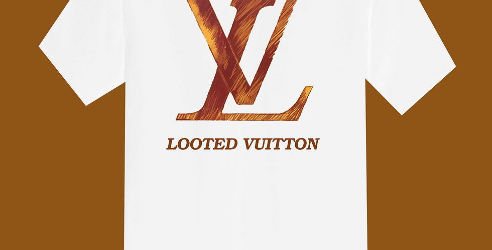 Looted LV