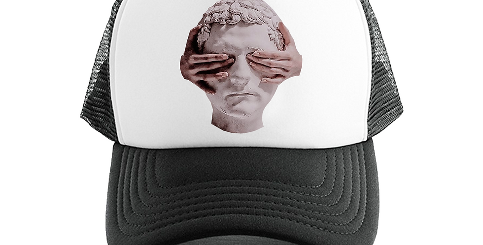 Blind (Trucker hat)