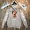 Thumbnail: Pablo static hoodie