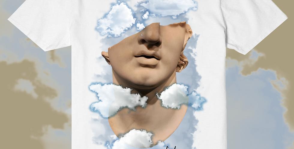 Sky Fall T-shirt