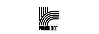 1981_logo.png