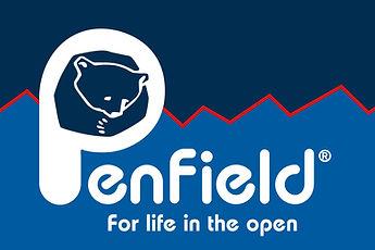 Penfield_blue.jpg