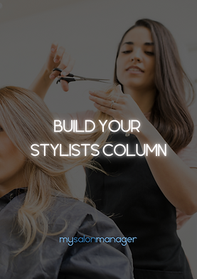 How To Build A Stylists Column.png