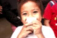 child smelling soap 300dpi (1)_edited_ed