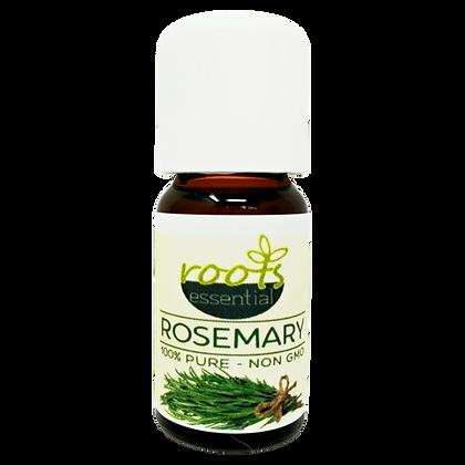 Rosemary 10 ml
