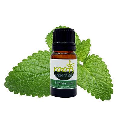 Peppermint 10 ml