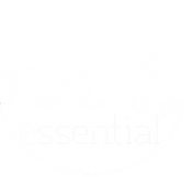 Roots_logo_ALLWHITE_transparent.png