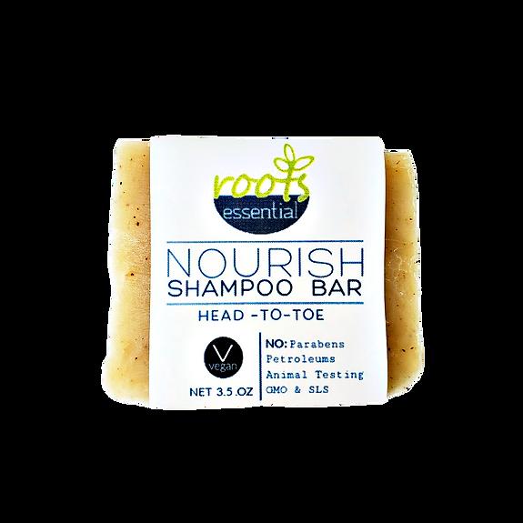 Nourish Shampoo .png