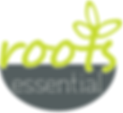 Roots_logo (2).png