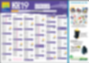 calendrier-2019-dechets_mairie cuvilly.p