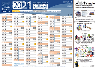 calendrier tri 2021 mairie cuvilly.png