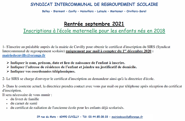 Inscriptions_2021-2022_mairie cuvilly.pn