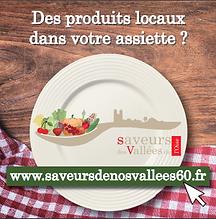 saveurs_de_nos_vallées_60-mairie_cuvill