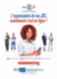 majdc_2019_mairie cuvilly.png