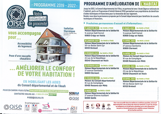 habita 2021 mairie cuvilly.png