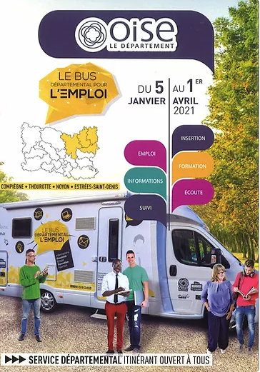 BUS POUR EMPLOI_mairie cuvilly.png