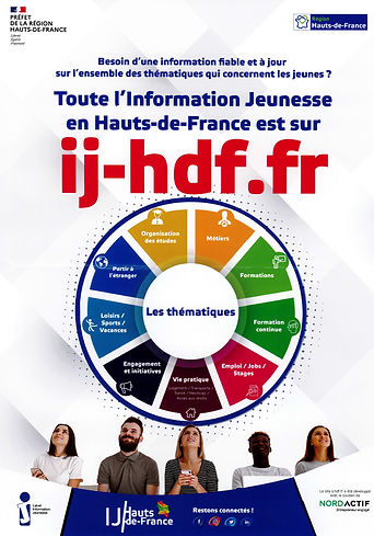 2021-IJ-HDF_mairie cuvilly.png