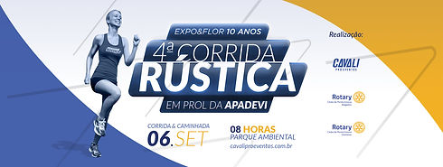 4ª_CR_-_CAPA_FACEBOOK_&_EVENTO.jpg
