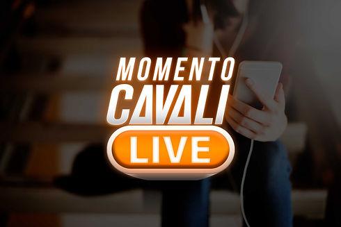 MOMENTO-CAVALI.jpg