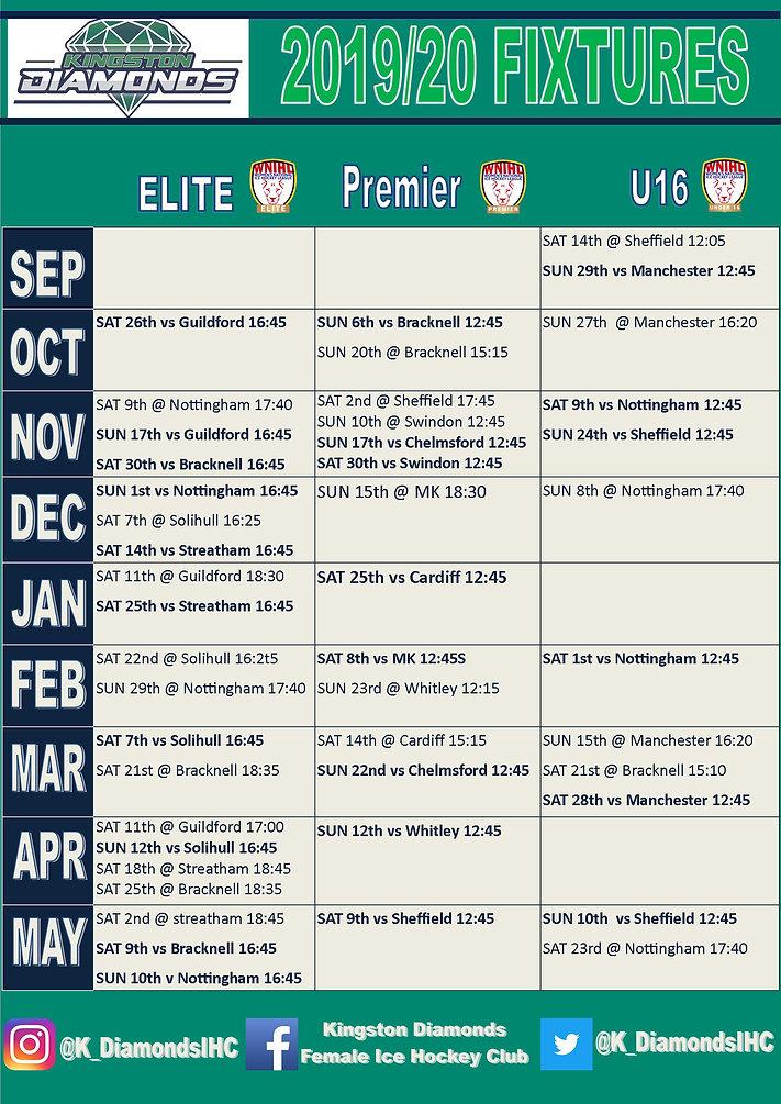 Fixtures 2019-20 Poster.jpg