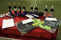 Padel, ranking, torneos, escuela de padel, eventos