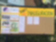 Torneo Padel, alameda padel xperience, clases, ranking
