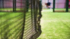 Escuela de padel madrid, ranking, torneos