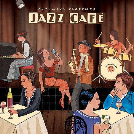 Jazz Cafe_WEB.jpg