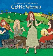 CelticWomen_WEB.jpg
