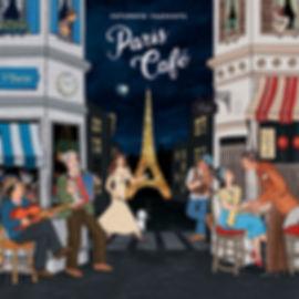 ParisCafe_PRINT.jpg