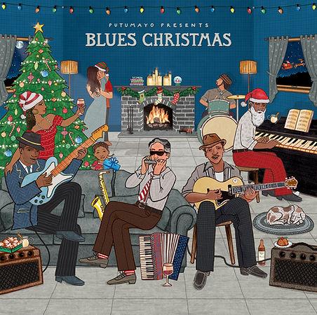 Putumayo Blues Christmas.jpg
