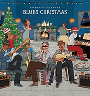Putumayo Blues Christmas.jpg