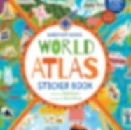 WorldAtlasStickerBook_Cover_web.jpg