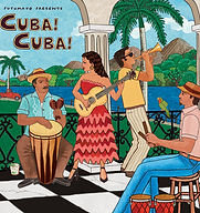 CubaCuba_WEB.jpg