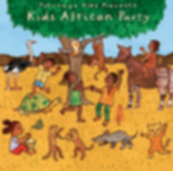 Kids African Party - WEB.jpg