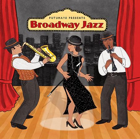 Broadway Jazz_web.png