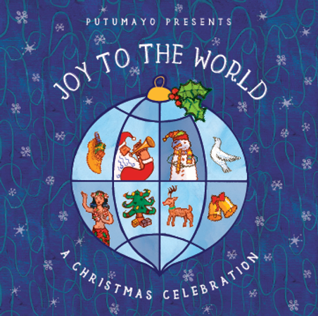 Joy to The World_web.png