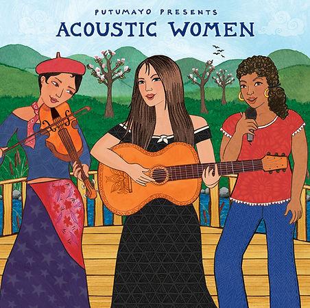 Acoustic Women_WEB.jpg