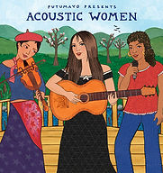 Acoustic Women_WEB.jpg