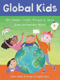 GlobalKids_Box_Cover_web.jpg