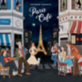 ParisCafe_WEB.jpg