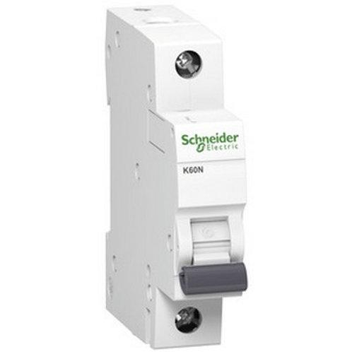 Schneider Electric Leitungsschutzschalter B16A