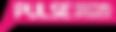 Pulse Festival Logo