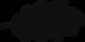 the-nursery-logo-black.png